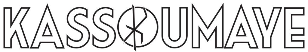 logo kassoumaye